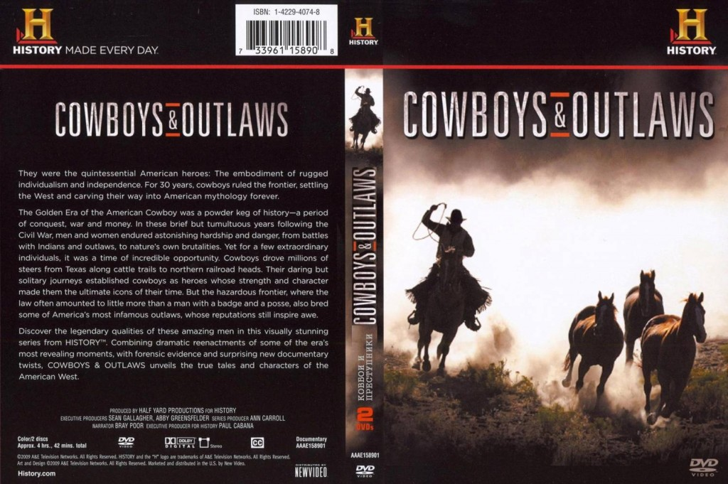 outlaws and violence of american west Wild west outlaws and lawmen: a list of some famous outlaws the dalton gang was a gang of brothers that started out as lawmen in the american west in the late.