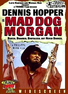 220px-Mad_dog_morgan_dvd