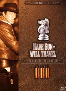 Have_Gun_Will_Travel_Season_3