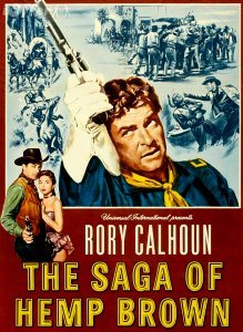 the-saga-of-hemp-brown-1958-3a35